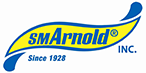 SM Arnold Products