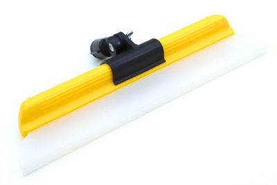 Classic Waterblade with Pole Adapter