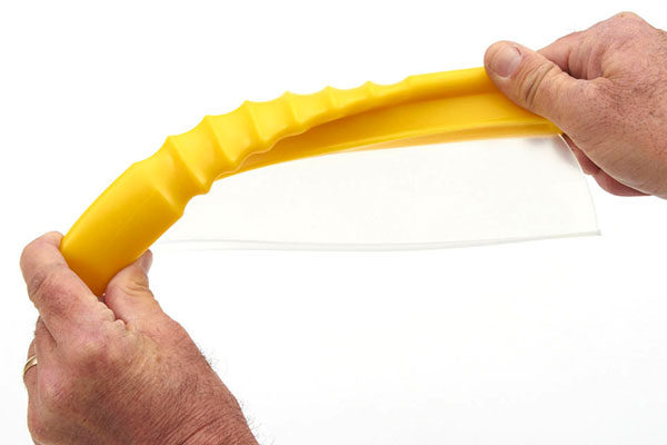 Superflex Waterblade