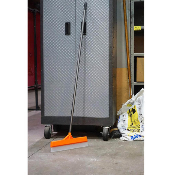 floorblade wet-dry broom