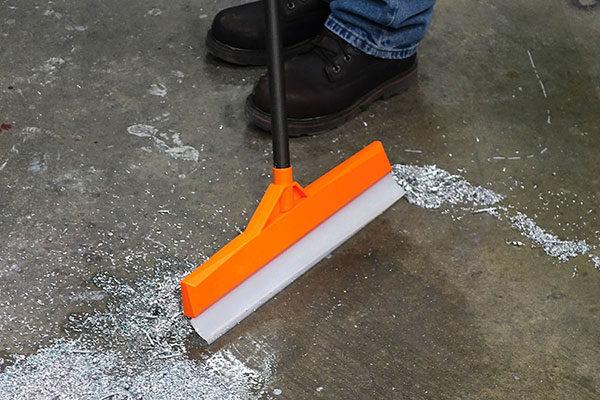 Floor Blade