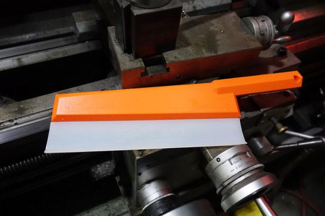 shopblade_1
