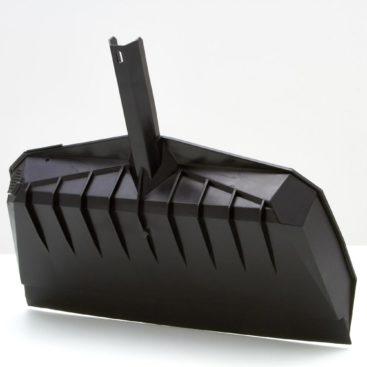 Floorblade Combo