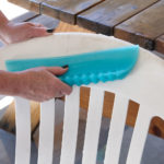 10,000 uses: Outdoor Furniture
