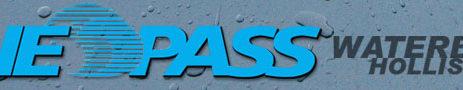 One Pass Logo